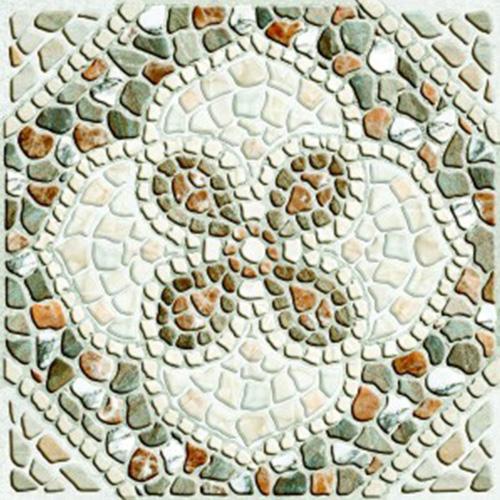 Gạch lát sân vườn 50×50 TASA - BC5807