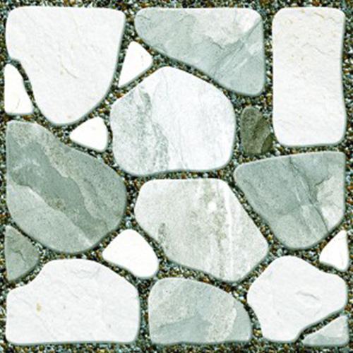 Gạch lát sân vườn 50×50 TASA - BC5862