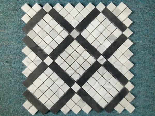 Gạch mosaic BC-MSC46