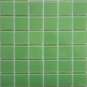 Gạch Mosaic thủy tinh MT-MST48B64