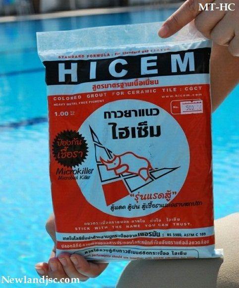 Keo chà ron Hicem Microkiller MT-HC