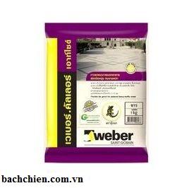 Keo chà ron Weber.color OUTSITE MT-KWB017