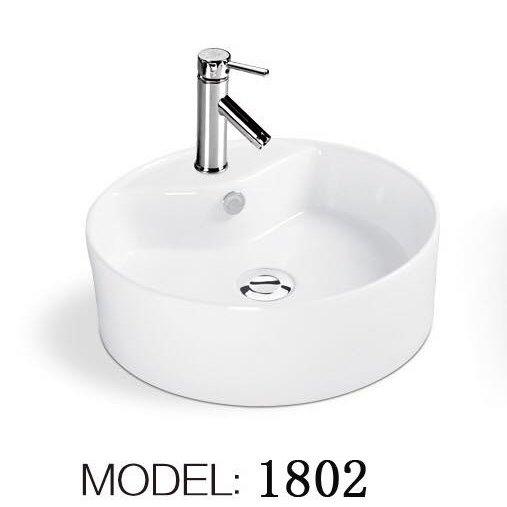 Lavabo Rửa Mặt 103
