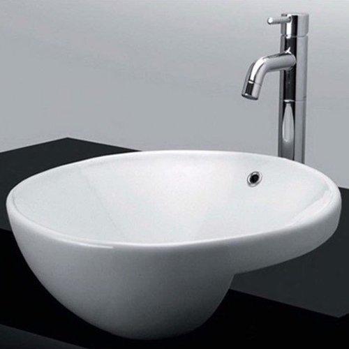 Lavabo Rửa Mặt-533R