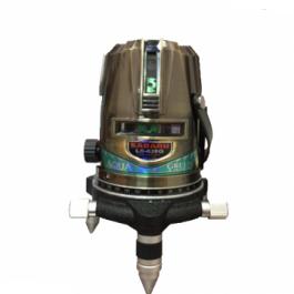 Máy bắn tia laser LS626G
