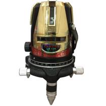 Máy cân bằng laser sabaru MT-LS626