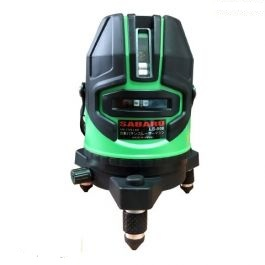 Máy cân bằng laser sabaru MT-LS808