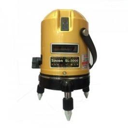Máy cân bằng laser Sincon MT-SL3000