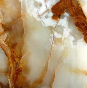Onyx bianco gold – Vàng Ngọc anh