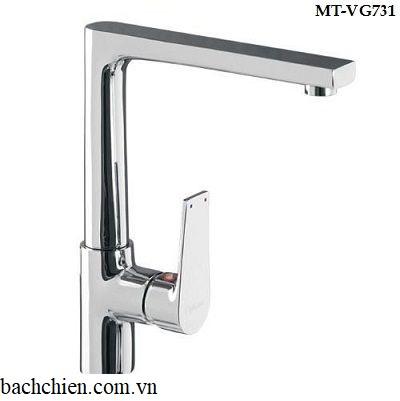 Vòi rửa bát Viglacera MT-VG731
