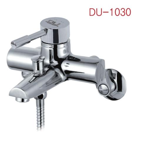 SEN TẮM DAEHAN DU-1030