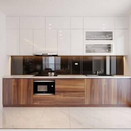 Tủ Bếp Đẹp TBBC0121