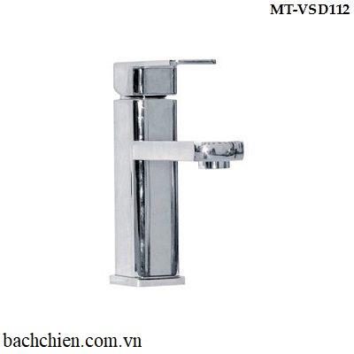 Vòi chậu nóng lạnh Viglacera MT-VSD112