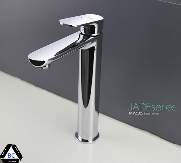 Vòi lavabo MP2105