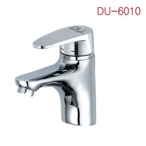 Vòi Lavabo nóng lạnh 1 lỗ DEAHAN DU-6010