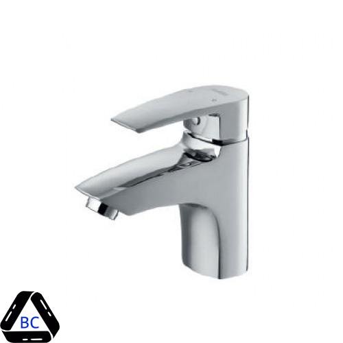 Vòi lavabo Ta-6371CP