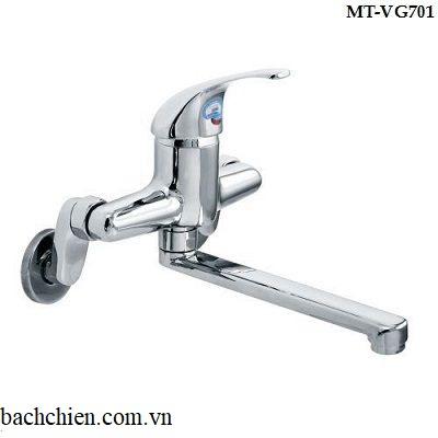 Vòi rửa bát Viglacera MT-VG701