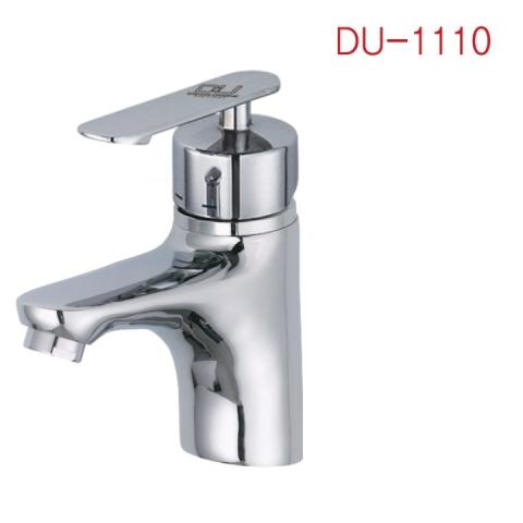 VÒI RỬA MẶT DAEHAN DU-1110